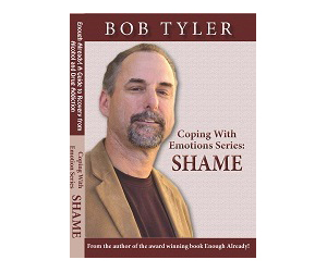 Coping with Emotions: Shame - the DVD