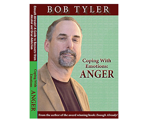 Coping With Emotions: Anger